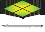 Premier Maintenance Group Logo